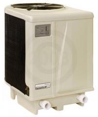 ThermalFlo™ Heat Pumps