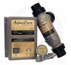 Aquapure™ Pure700 Chlorine Generator