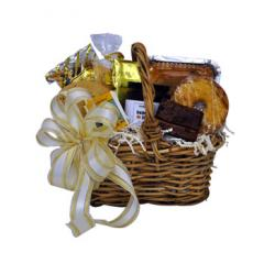 The Bakery Gift Basket