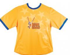 Spirit Gear Men's Short Sleeve Shirt (Priority)