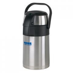 2l Stainless Steel Vacuum Air Pot