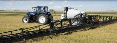 68 Series Sprayers