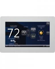 Wi-Fi™ Touchscreen Thermostat