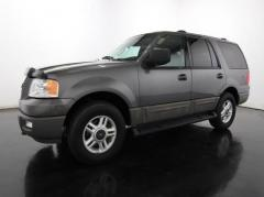 2003 Ford Expedition 4x4 XLT SUV