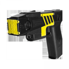 Electronic Control Device TASER X26C