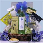 Sensational Summer Gourmet & Wine Gift