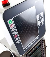 Pulse™ Our High-Cavitation Controller