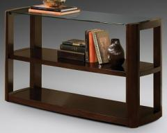 Sofa Table Fifth Avenue Collection