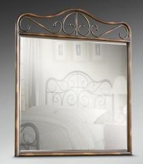 Mirror Santa Cruz Collection