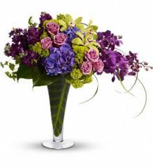 Your Majesty Bouquet