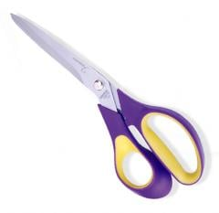 Fabric Shears-Left Handed Fabric Scissors
