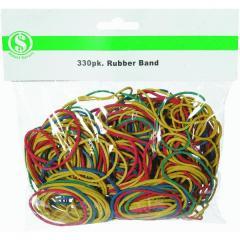 Rubberbands - Dollar Program