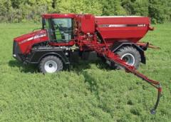 810 Flex-Air Applicator