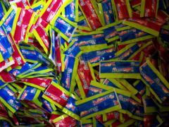 Candy Sweet Tarts