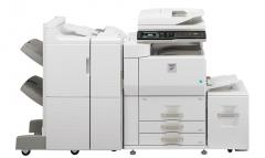 Multifunction Printer Sharp MX-M623