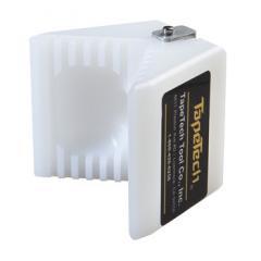 TapeTech 16TT MudHead Outside Corner Finisher