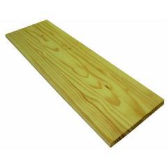Edge Glued Pine Panel