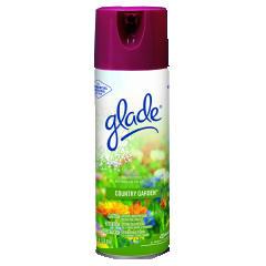 Glade® Air Fresheners