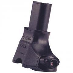 Video camera TASER CAM