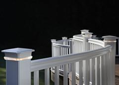 DeckLites Deck Lighting