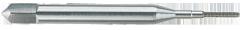 00-96 BH2 Miniature Thredfloer