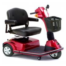 Maxima 3 Wheel Scooter