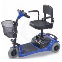 Guardian Trek 3 Scooter
