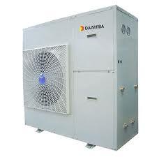 GT-PX Geothermal Heat Pump Models: 50YDD, 50YDH,