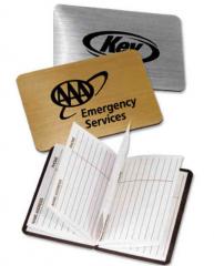 401 Address Book