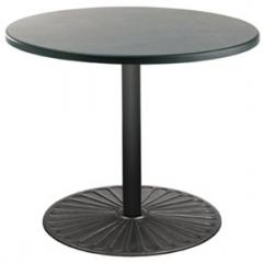 Kalypso Decorative Table