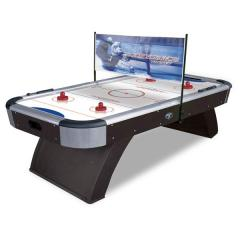 Enforcer 7ft Table Hockey w/Extreme Hockey - HT28