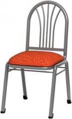 Baby Dome Stacking Chair