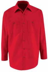 SP14MB Shirt