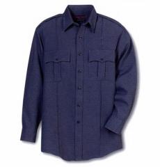 HS1137 Shirt