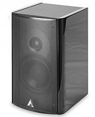 Atlantic 1400LR-S Front Channel Single Speakers