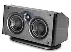 Atlantic 1400C Center Channel Speaker