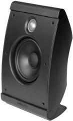 Polk Audio Center Speakers