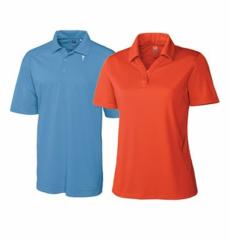 Genre Polo Shirt