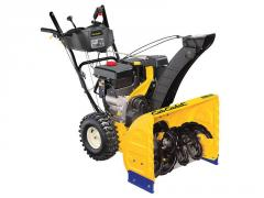 Cub Cadet 526 SWE Snowblowers
