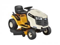 Cub Cadet LTX 1040 Lawn Mowers
