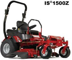 Ferris IS1500Z™ Zero Turn Mowers