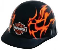Harley-Davidson® Hard Hats