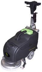 Wrangler 1503 AB / AE Floor Scrubber