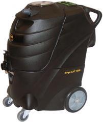 Surge CXC 1200 Machine