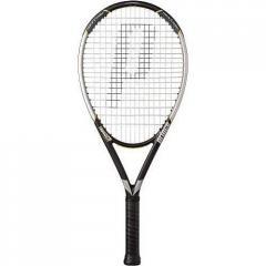 Triple Threat™ Rip Racquet