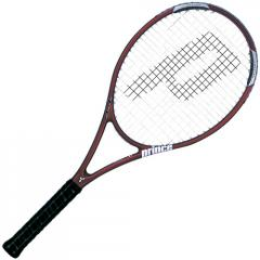 Triple Threat™ Hornet Racquet