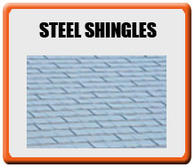 Wakefield Bridge Steel Shingles