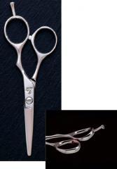 Hikari Cobalt Series E1a & E2a Scissors