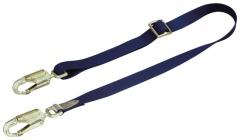 Lanyards & Positioning Devices