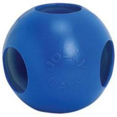 Jolly Pal Fun Ball - Critter